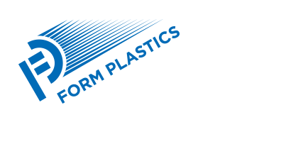 Form Plastics