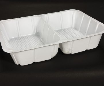 Bulk Catering Trays Archives | Form Plastics