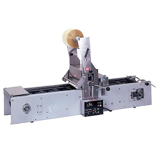 Film Sealing Equipment Archives   Form Plastics
